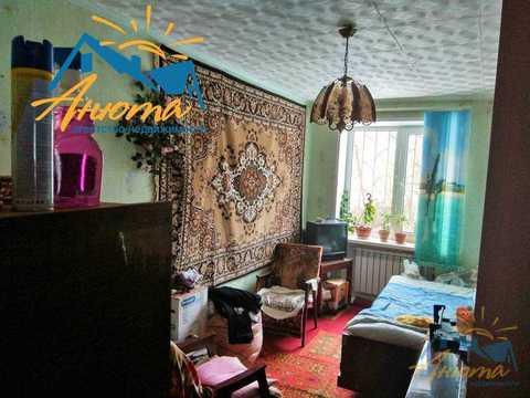 Продается 2 комнатная квартира в городе Белоусово улица Текстильная 13 - Фото 5