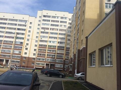 Продажа 1 комнатной квартиры в микрорайоне Кальное - Фото 2