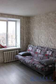 Продажа квартиры, м. Проспект Ветеранов, Ул. Лени Голикова - Фото 3