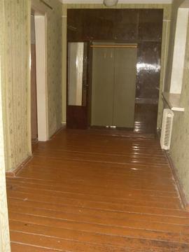 Сдается в аренду дом по адресу г. Липецк, ул. Станционная 37 - Фото 1