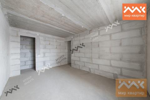 Продается квартира возле Суздальских озёр - Фото 5