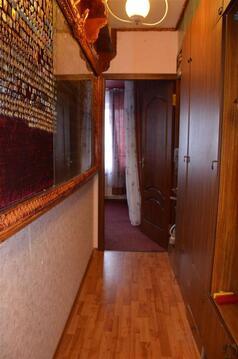 Улица Депутатская 56; 3-комнатная квартира стоимостью 20000 в месяц . - Фото 1
