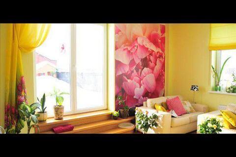 Продажа квартиры, Купить квартиру Рига, Латвия по недорогой цене, ID объекта - 313136645 - Фото 1