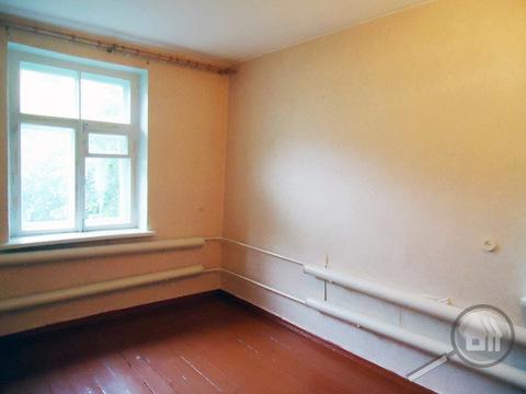 Продается 2-комнатная квартира, ул. Ряжская - Фото 1