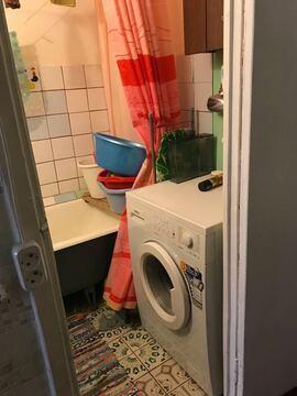 Продётся однокомнатная квартира Химки Новозаводская 8, фото 8