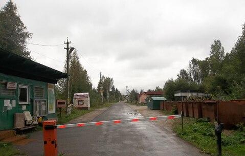 Дом недалеко от Вырицы - Фото 3