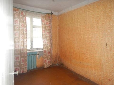 2-комнатная квартира рядом с ТЦ Лига - гранд - Фото 2