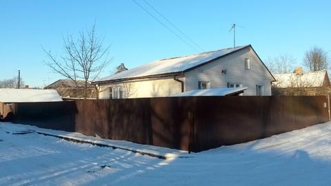 Уютный дом в 40 км от Санкт -Петербурга - Фото 1