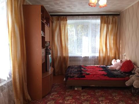 Уютная квартира в тихом месте Советского района. - Фото 2
