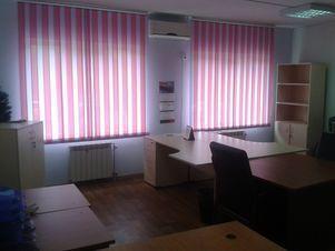 Аренда офиса, Хабаровск, Ул. Карла Маркса - Фото 1
