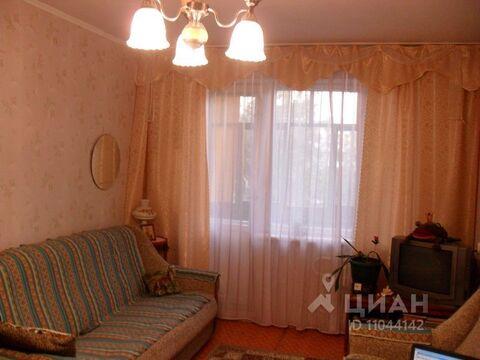 Продажа квартиры, Россошь, Репьевский район, Улица 9 Января - Фото 1