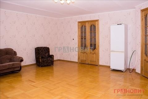 Продажа квартиры, Новосибирск, Ул. Серебренниковская - Фото 2