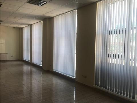 Аренда офиса, Краснодар, Ул. Красных Партизан - Фото 3