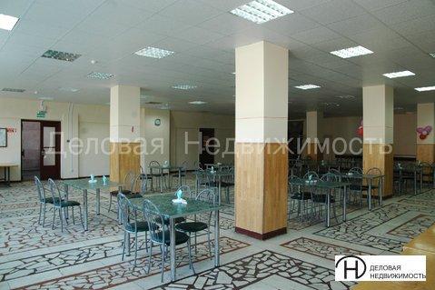 Продажа 3-х этажного здания ( предприятие общественного питания) - Фото 1