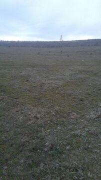 Продам участок в пгт Зуя - Фото 1