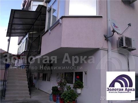 Продажа квартиры, Туапсе, Туапсинский район, Ул. Кириченко - Фото 3