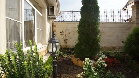 Продается дом, г. Сочи, Овощной - Фото 3