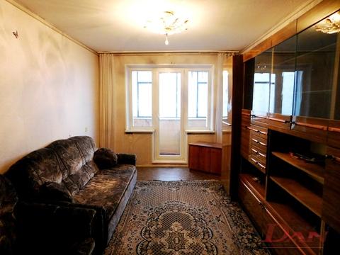 Квартира, ул. Чичерина, д.35 к.А - Фото 1