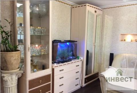 Продается 2-х комнатная квартира, г. Москва, р. п. Киевский дом 11 - Фото 2