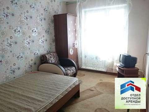 Квартира ул. Блюхера 67/1 - Фото 5