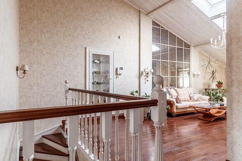 Продается квартира г Краснодар, ул Черкасская, д 1003 - Фото 3