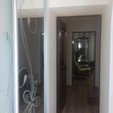 Сдам квартиру в центре Евпатории - Фото 3