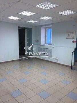 Аренда торгового помещения, Ижевск, Ул. Локомотивная - Фото 5