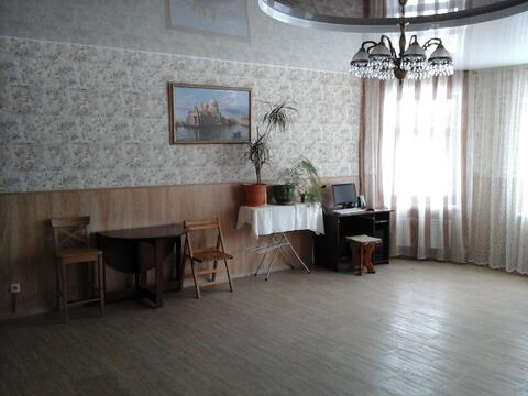 Дом 270 м2, Газ, Мебель, ул. Чкалова - Фото 5