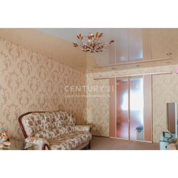 3-комнатная Проспект Строителей 70б - Фото 4