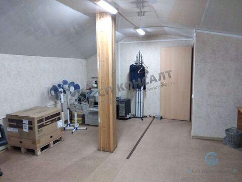 Продам офис 128 кв.м. на ул.Вокзальная - Фото 3