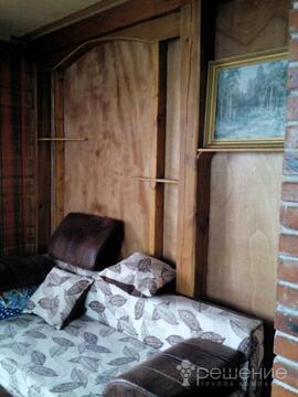 Продам дом 108 кв.м, с. Осиновая речка, ул. Кипарисовая - Фото 3