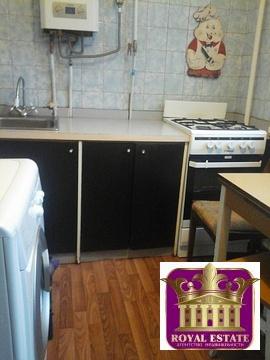 Сдается в аренду квартира Респ Крым, г Симферополь, ул Самокиша - Фото 2