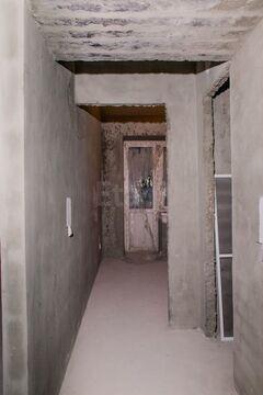 Продам 1-комн. кв. 41 кв.м. Пенза, Тамбовская - Фото 3