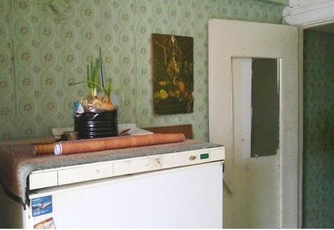 Продажа комнаты, Вологда, Ул. Козленская - Фото 2