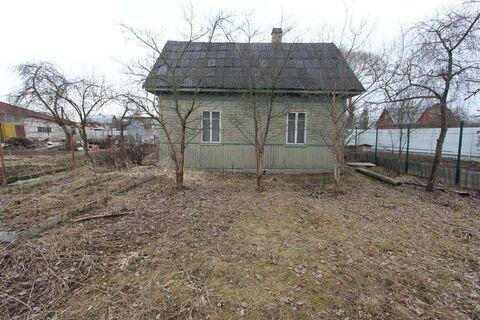 Продажа дома, м. Проспект Ветеранов - Фото 3