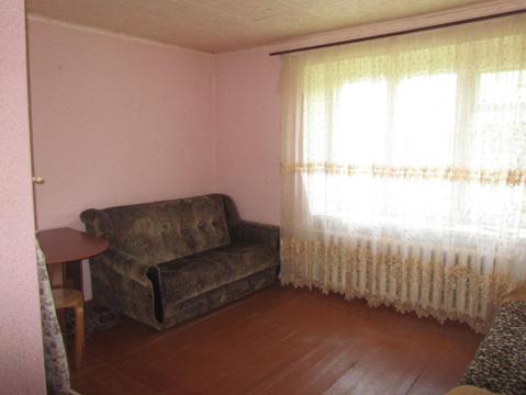 Комната в 6-ти ком. кв-ре город Александров Владимирская область - Фото 1