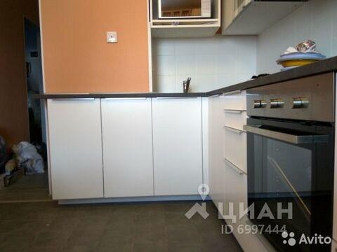 Снять квартиру на Олимпийском - Фото 3