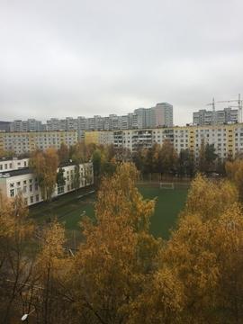 Продажа квартиры, Ул. Елецкая - Фото 5