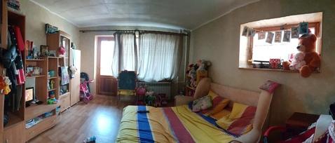 Продается 2-комнатная квартира ул. Остряки - Фото 1