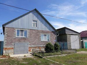 Продажа дома, Варна, Варненский район, Ул. Русанова - Фото 2