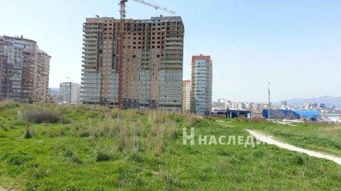 Продается 3-к квартира Ленина - Фото 1