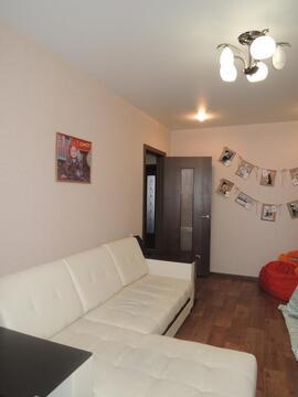 3 (трёх) комнатная квартира в Центральном (Заводском) районе города - Фото 3