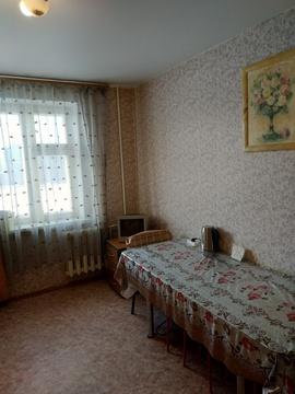Продажа квартиры, Уфа, Улица Валерия Лесунова - Фото 4