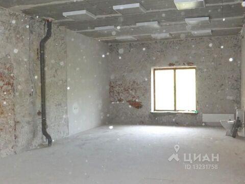 Продажа псн, Новосибирск, м. Заельцовская, Дачное ш. - Фото 2