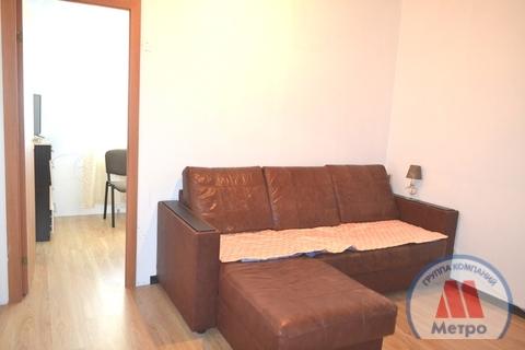 Квартира, ул. Сиреневая, д.3 - Фото 3