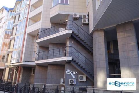 Объявление №47216843: Продажа помещения. Новосибирск, ул. Ядринцевская, 18,