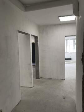Сдается помещение 95.3 кв.м. - Фото 2