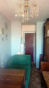 Продажа: комната, пр. Ленина, 59а - Фото 1