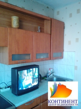 Трехкомнатная квартира пр. Молодежный 9 ( где сбербанк) - Фото 4