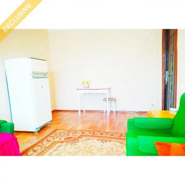 Продажа комнаты 17м2 по ул. Магистральной 12 - Фото 3